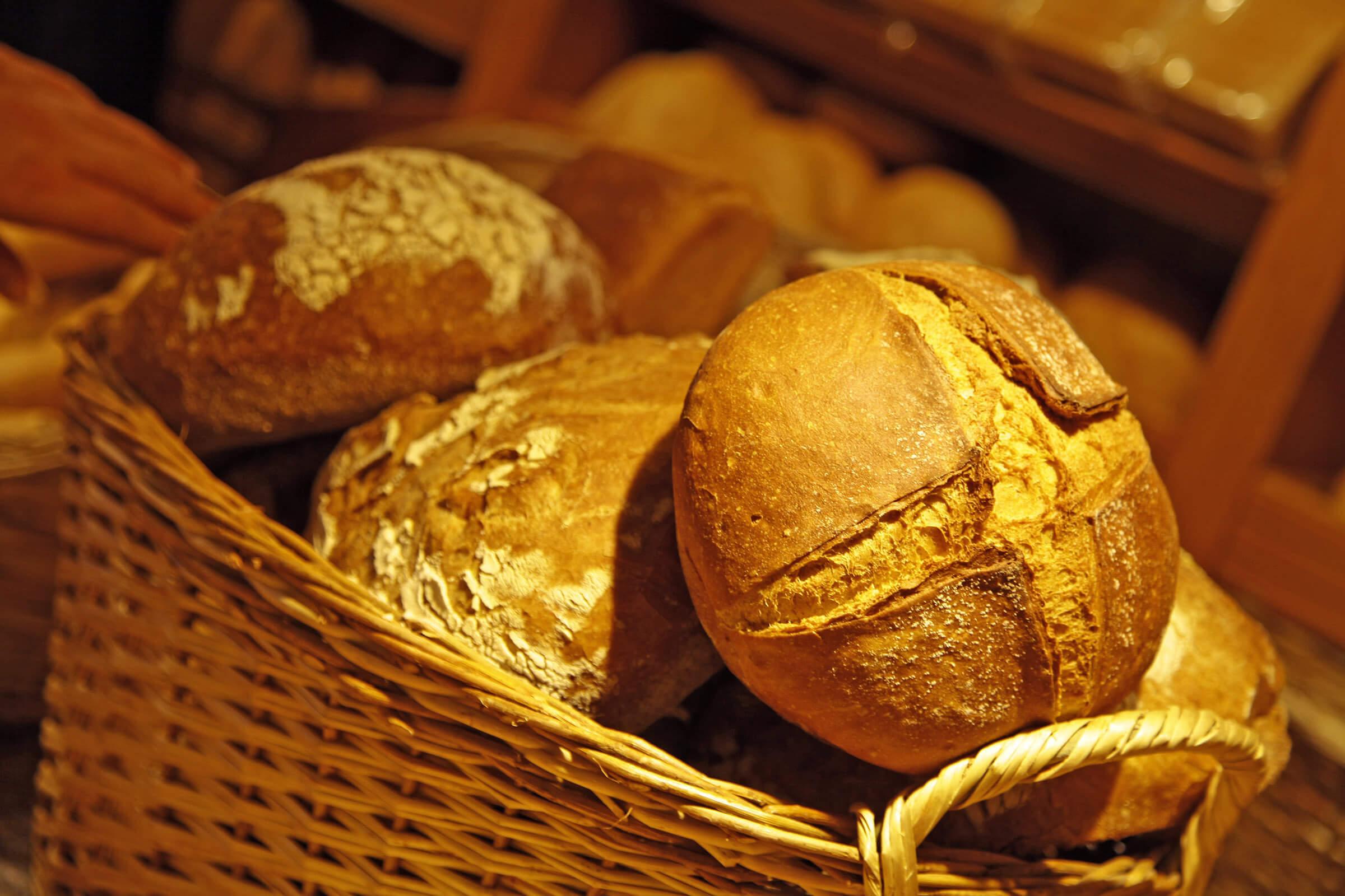 bread-1812560